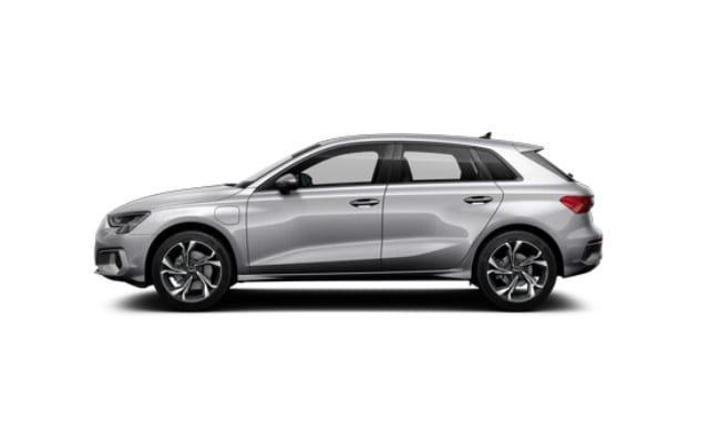 Audi A3 Sportback Sportback TFSI e