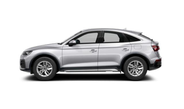 Audi Q5 Q5 Sportback TFSI e
