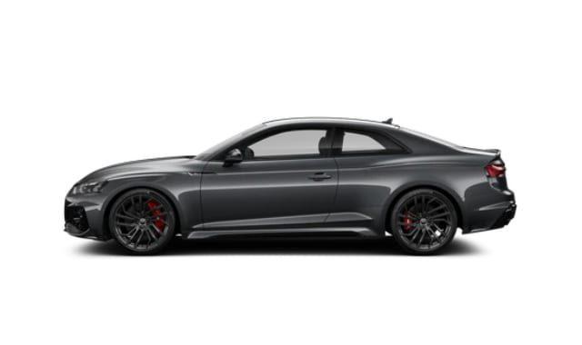 Audi A5 Coupé RS5 Coupe