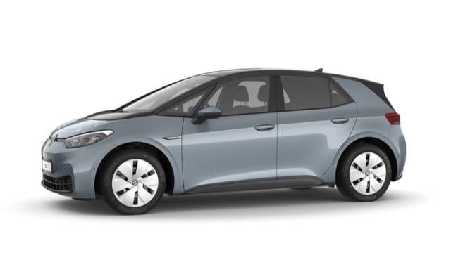 Volkswagen ID.3 ID.3