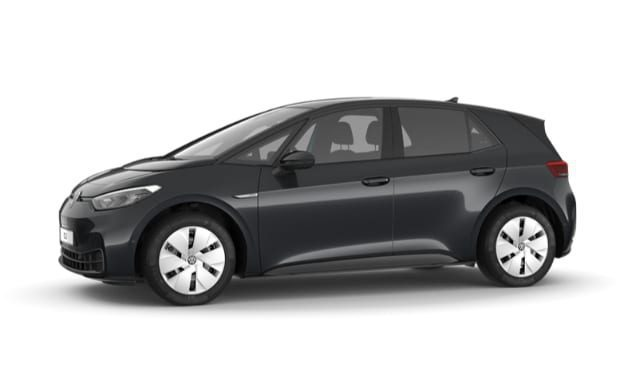 Volkswagen ID.3 ID.3 Life