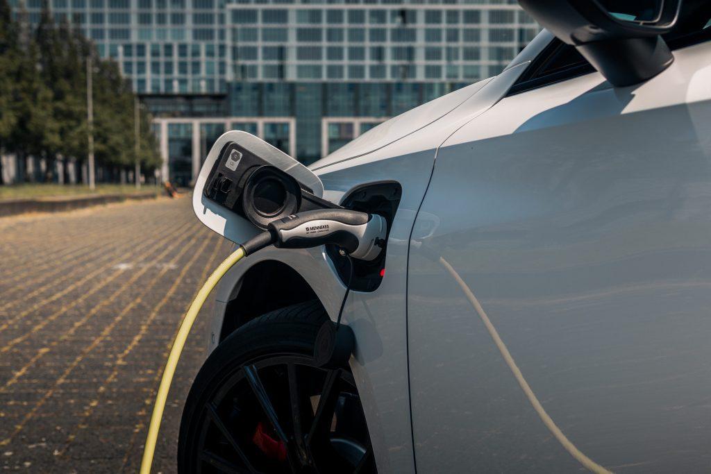 Audi A3 Sportback aandrijflijnen
