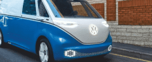 vw-bedrijfswagens ID-buzz