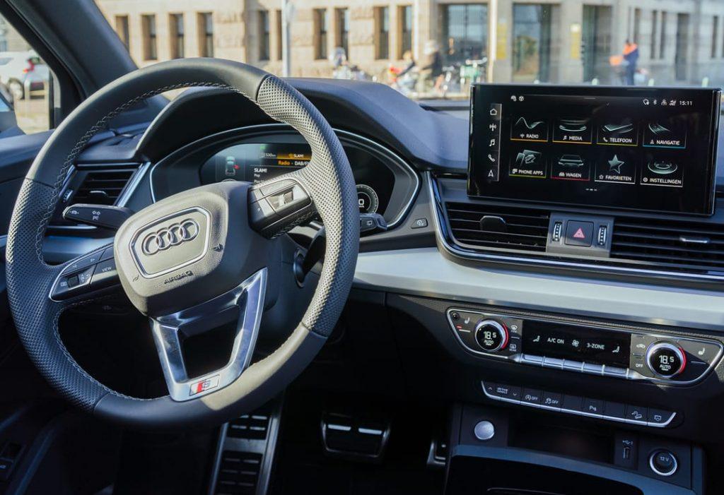 audi-q5-cockpit-audi-centrum-rotterdam