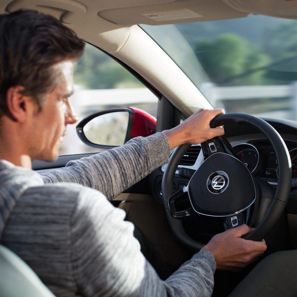 airco onderhoud redenen auto hoogenboom