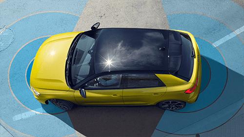 model-highlights-site-audi-a1-sportback-altijd-navigatie