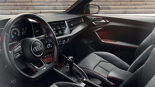 model-highlights-site-audi-a1-sportback-optioneel s line interieur