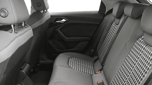 model-highlights-site-audi-a1-sportback-ruimte-comfort