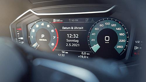 model-highlights-site-audi-a1-sportback-virtual cockpit