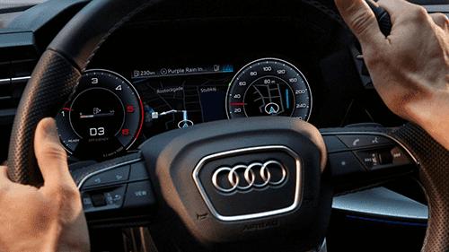 model-highlights-site-audi-a3-sportback-digitale-informatiebronnen