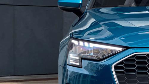 model-highlights-site-audi-a3-sportback-matrix-ledkoplampen