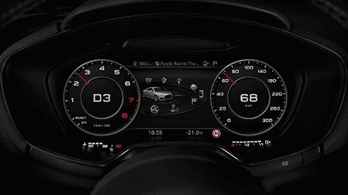 audi-a4-avant-virtual-cockpit