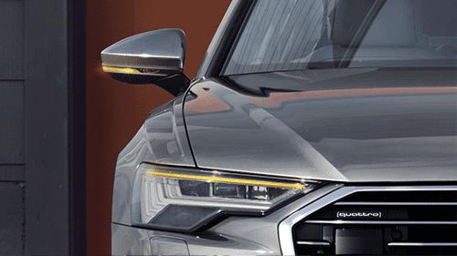 model-highlights-site-audi-a6-matrix-led-verlichting