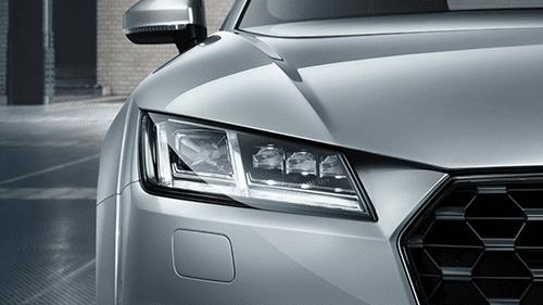tt-progressieve-autoverlichting