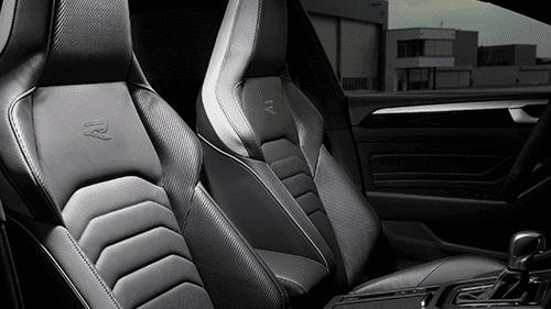 volkswagen-arteon-ergo-comfort-stoelen