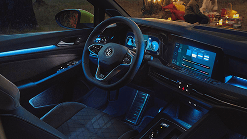 volkswagen-golf-comfortzone