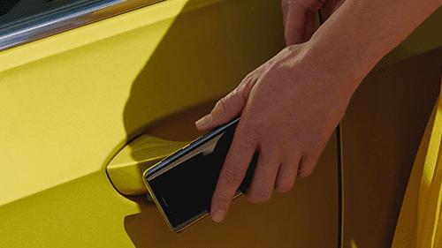 volkswagen-golf-key-adapt