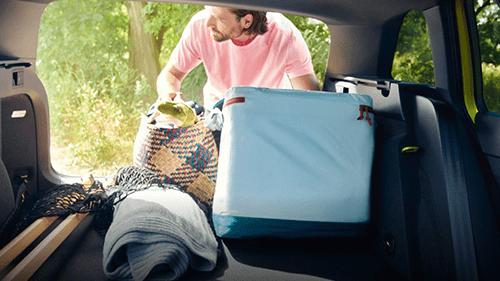 volkswagen-golf-variant-bagageruimte