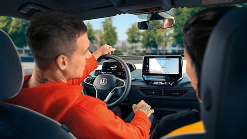 volkswagen-id3-alles-onder-controle