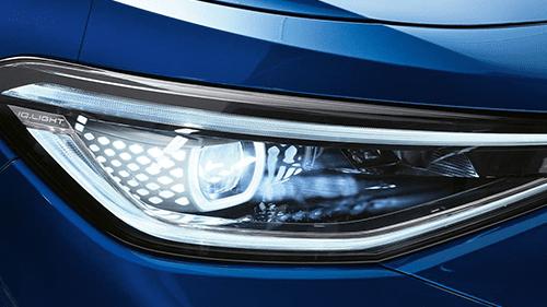 model-highlights-site-volkswagen-id4-iq-light-led-matrix