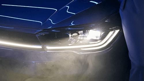 volkswagen-polo-iq-light