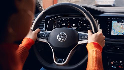 volkswagen-polo-multimediasyteem