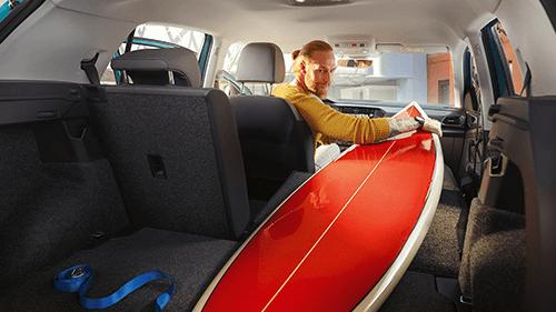 volkswagen-tcross-functioneel-praktisch