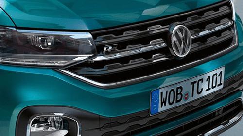 volkswagen-tcross-herkenbare-grille