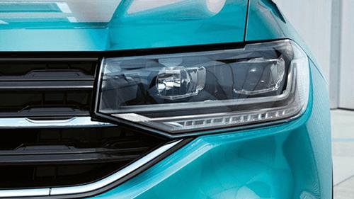 volkswagen-tcross-led-verlichting