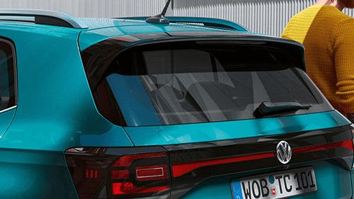 volkswagen-tcross-strakke-spoiler