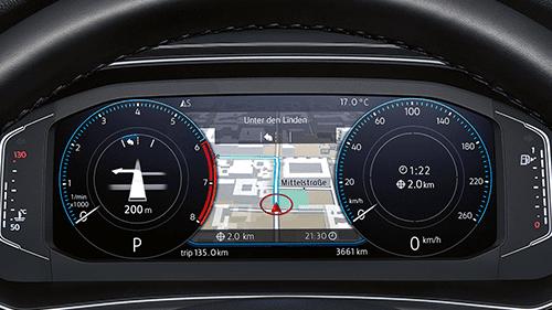 volkswagen-troc-active-info-display