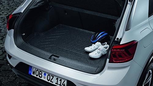 volkswagen-troc-grootste kofferbakruimte