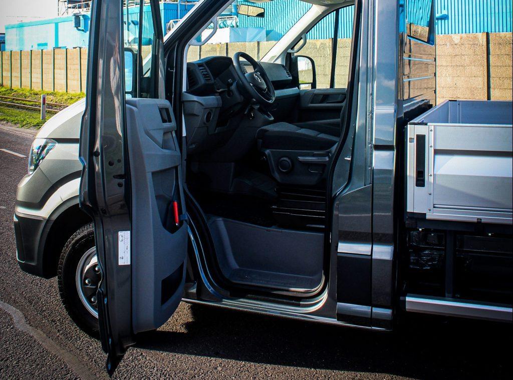 volkswagen-bedrijfswagens-crafter-interieur-auto-hoogenboom