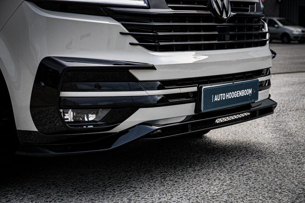 volkswagen-transporter-detail-koplamp