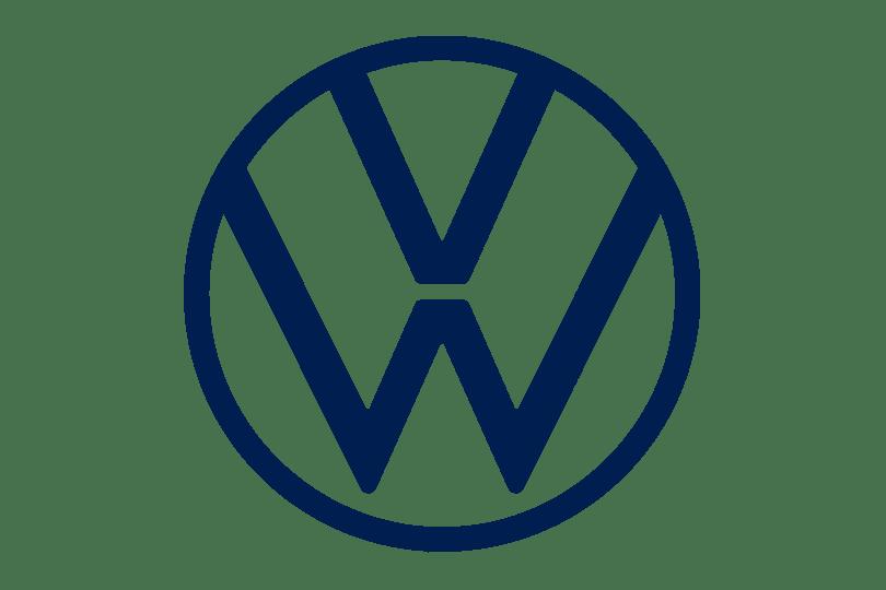 Volkswagen operational lease