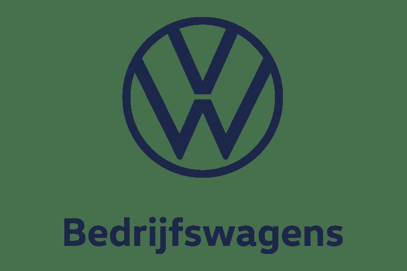 Volkswagen Bedrijfswagens operational lease