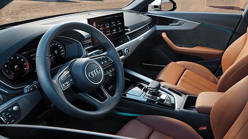 model-highlights-site-a4-limousine-doorlopende ventilatieroosters