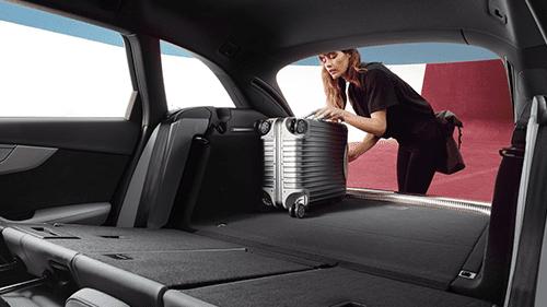 model-highlights-site-a4-limousine-veel opbergruimte