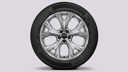 model-highlights-site-audi-a1-citycarver-17-inch-lichtmetalen-velgen