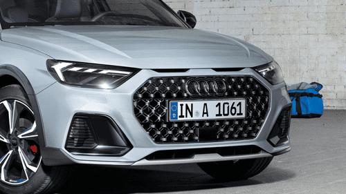 model-highlights-site-audi-a1-citycarver-singleframe-grille