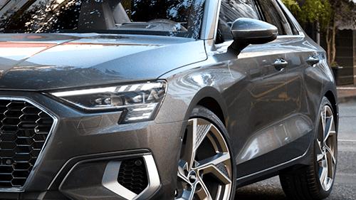 model-highlights-site-audi-a3-limousine-led-koplampen