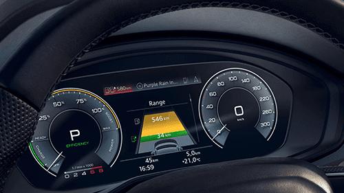 digitale-cockpit-audi-q5-sportback
