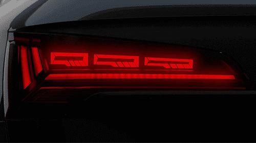 oled-achterlichten-audi-q5-sportback