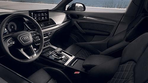 ruime-binnenruimte-audi-q5-sportback