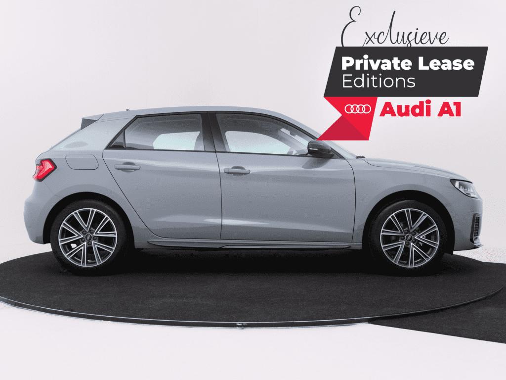 Modellen-uitvoeringen-private-lease-editions-audi-a1