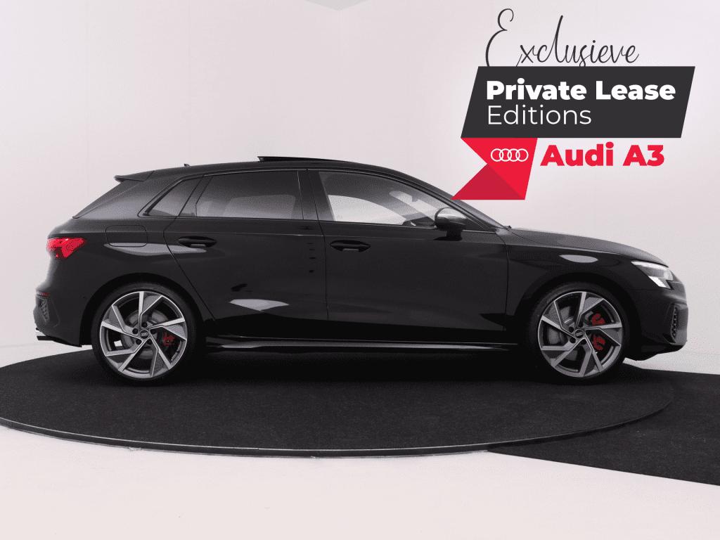 Modellen-uitvoeringen-private-lease-editions-audi-a3-sportback