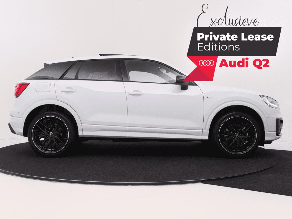 Modellen-uitvoeringen-private-lease-editions-audi-q2
