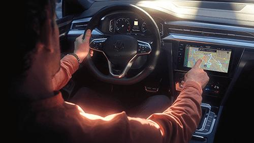 arteon-shooting-brake-touch-bediening