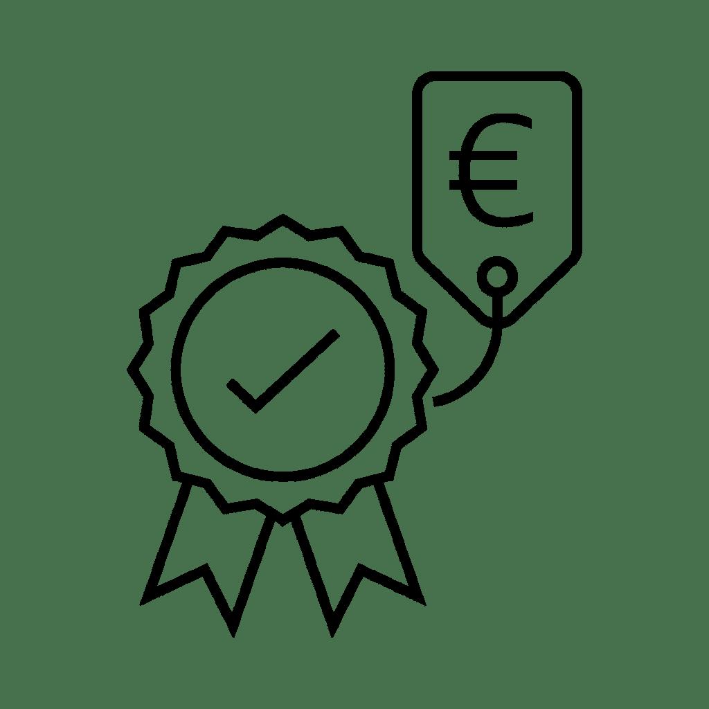 3_icon_black_zekerheden_Audi_Service_Prijs_kwaliteit_1080x1080