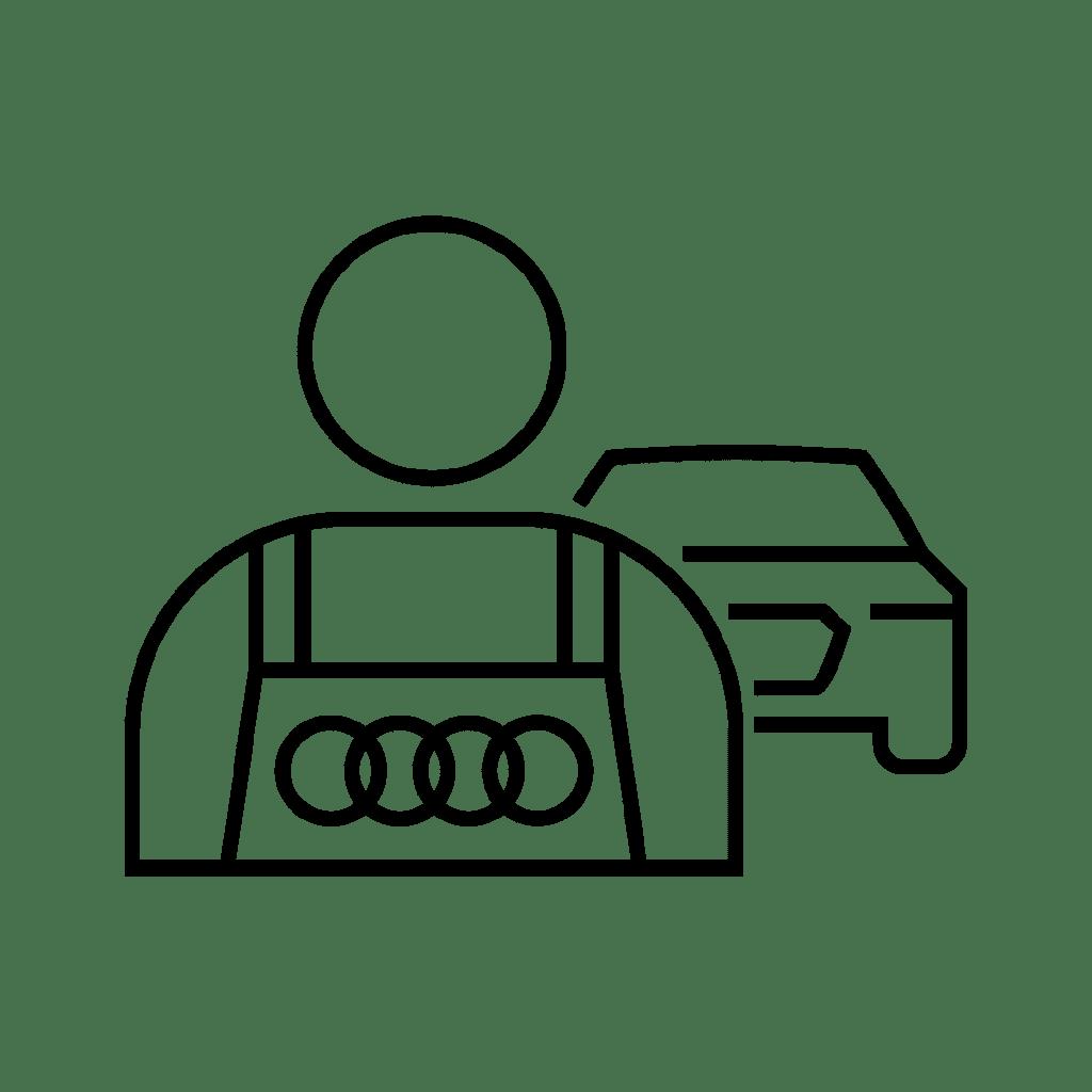 4_icon_black_zekerheden_Audi_Service_Vakspecialisten_1080x1080